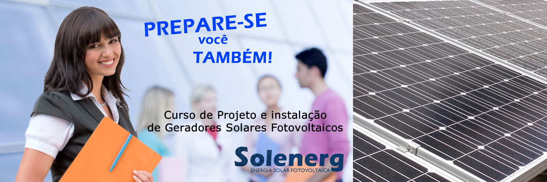 Solenerg Engenharia